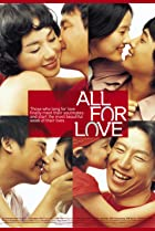 Image of All for Love