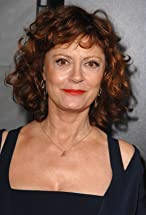 Susan Sarandon's primary photo