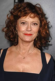 susan sarandon daughter