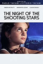Image of The Night of the Shooting Stars