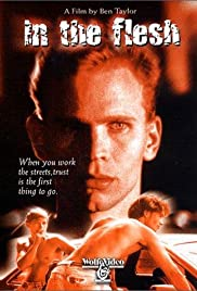 In the Flesh (1998) Poster - Movie Forum, Cast, Reviews