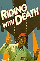 Image of Riding with Death