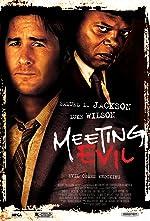 Meeting Evil(1970)