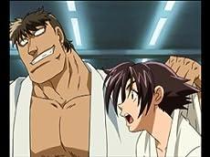 Kenichi: The Mightiest Disciple: Season 2