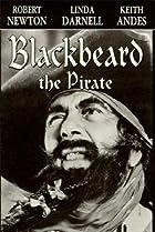 Image of Blackbeard, the Pirate