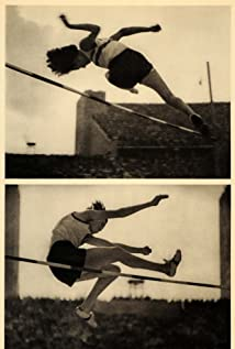 Ibolya Csák Picture