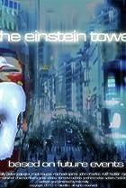 Image of The Einstein Tower