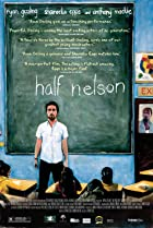 Image of Half Nelson