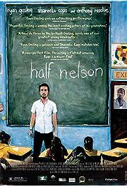 Watch Movie Half Nelson (2006)