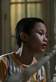 Bi, dung so!(2010) Poster - Movie Forum, Cast, Reviews