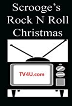Scrooge's Rock 'N' Roll Christmas