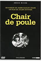 Image of Chair de poule