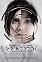 Image of Mr. Nobody