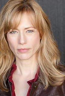 Aktori Cathryn de Prume