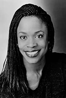 Charlayne Woodard Picture