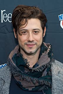 Hale Appleman Picture