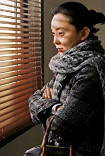 Weiwei Liu Picture