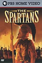 Image of The Spartans