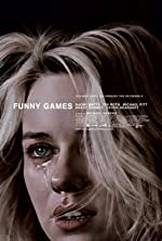Funny Games(2008)