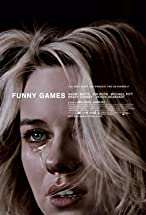 Primary image for Funny Games