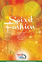 Spirit Fashion Show