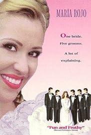 De noche vienes, Esmeralda(1997) Poster - Movie Forum, Cast, Reviews