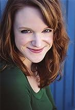 Nicole Stewart's primary photo