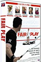 Image of Fair Play