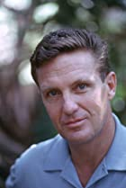 Image of Robert Stack