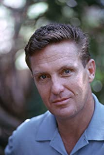 robert stack net worth