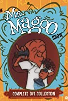 Image of The Famous Adventures of Mr. Magoo: Mr. Magoo's A Midsummer Night's Dream