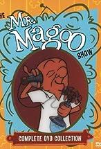 Primary image for Mr. Magoo's Rip Van Winkle