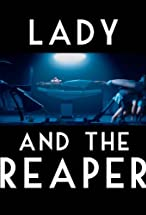 Primary image for The Lady and the Reaper (La dama y la muerte)