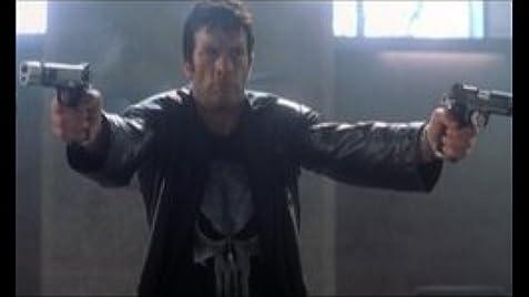 Imdb Punisher