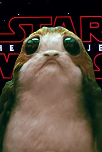 'Star Wars: The Last Jedi' stars Daisy Ridley, John Boyega, Mark Hamill, Oscar Isaac, Andy Serkis, Domhnall Gleeson, Gwendoline Christie, Laura Dern, Kelly Marie Tran, and director Rian Johnson tell us what they really feel about the newest creatures to appear in the 'Star Wars' universe.