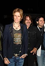 Buckcherry's primary photo