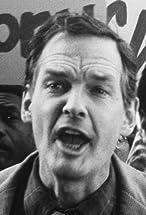 Nicholas Pryor's primary photo