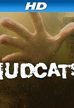Mudcats