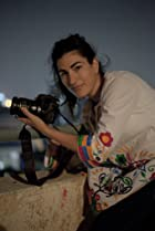 Image of Jehane Noujaim
