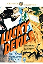 Image of Lucky Devils