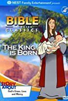 Image of Animated Stories from the New Testament: The King Is Born
