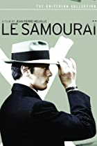Image of Le Samouraï
