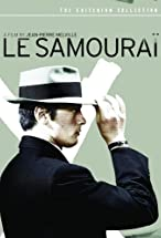 Primary image for Le Samouraï