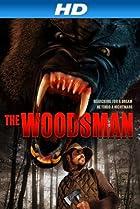 Image of The Woodsman