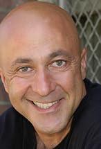 Jay Harik's primary photo