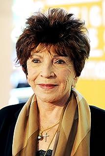 Aida Takla Picture