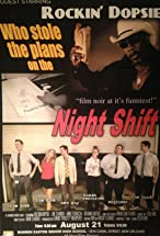 Primary image for Night Shift