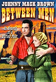 Between Men Poster
