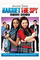 Image of Harriet the Spy: Blog Wars