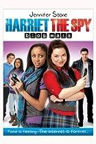 Image of Harriet the Spy: Blog Wars
